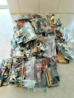 Large Collection Star Trek Action Figures FRESH BLISTER PULL Pick Your Figur on eBay