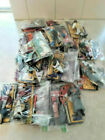 Large Collection Star Trek Action Figures FRESH BLISTER PULL Pick Your Figure. on eBay