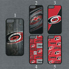 Carolina Hurricanes Phone Case For iPhone 11 Pro X XS Max 8+ 7 6 Plus Cover $14.95 USD on eBay