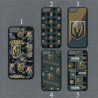 Vegas Golden Knights Phone Case For iPhone 11 Pro X XS Max 8+ 7 6 Plus Cover $14.95 USD on eBay