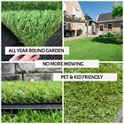 Affordable Artificial Grass | Pet Friendly Astro Turf | All Year Round Garden