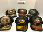Mexican Charro Caps Rooster Concho Gorras Charras(group C) - Free Shipping!
