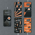 Philadelphia Flyers Phone Case For Samsung Galaxy S20 S10 S9 S8 Note 10 9 Cover $14.95 USD on eBay