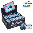 1 or 2 x Genuine Longoni - Blue Diamond - Snooker, Billiards, Pool Chalk 2pcs UK £3.99 GBP on eBay