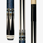 Players G-3399 Pool Cue Stick + FREE SHIPPING $163.39 USD on eBay