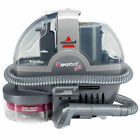 NEW BISSELL 33N8 SPOTBOT PET CARPET SPOT STAIN UPHOLSTERY CLEANER SALE 0634733