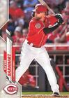 2020 Topps Series 2 Baseball Cards (601-700) ~ Pick your card on Ebay