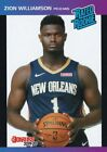 2019-20 Panini NBA Instant Rated Rookie Retro (PR 3431) ~ Pick Your Cards on eBay