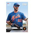 2020 Topps Now Road To Opening Day RTOD Summer Camp Edition - YOU PICK