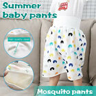 Comfy Childrens Diaper Skirt Waterproof and Absorbent Shorts For Baby Toddler