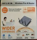 Netopia 3347WG DSL WI-FI Router Modem & OTHER BRANDS UL, SA, CE | DISTRIBUTOR
