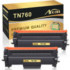 DR730 Drum TN760 Toner Compatible For Brother HL-L2350DW L2370DW MFC-L2710DW lot