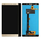 For  LENOVO Phab 2 Plus 670 PB2-670 Touch Screen Glass + Lcd Display Assembly