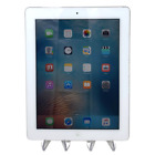 Apple iPad 2 - 16GB / 32GB - Black / White - WiFi - Tablet