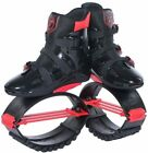 Joyfay Jumps Boots Jumping Shoes US Shipping Multi Colors and Sizes