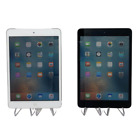 Kyпить Apple iPad Mini 1st Generation - 16/32/64GB - White / Black - WiFi - Tablet на еВаy.соm