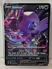 FOR FREE SHIPPING Pokemon Sword and Shield TCG Cards Mint BUY 10