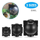 Plant Rooting Devices Growing Grafting Box Graft High Pressure Propagation Ball