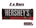 HERSHEY'S Special Dark Chocolate Candy Bars, 1.45 Ounce Choose from - 1-12 Bars