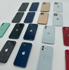 For iPhone 12/mini/Pro/Pro Max Non-working Dummy Fake Phone Model Display Phone