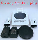 Original 25W USB-C cable Super Fast Samsung Galaxy Note 10 Plus Wireless Charger