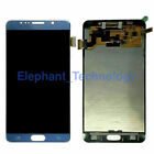 QC For SAMSUNG Galaxy note 5 N920T N920C LCD Touch Screen Digitizer Repair Parts