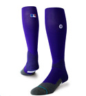 Stance Diamond Pro OTC Baseball Socks (Size: L) Men