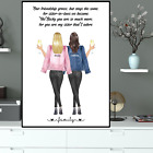 Personalised+Sister+in+Law+Print+Gift+Birthday+Christmas+Present+Family+A4