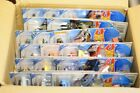 Hot Wheels 1:64 Diecast Cars - New In Package - Free Shipping