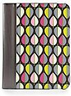 Vera Bradley Tablet Case with Stand MULTIPLE PATTERNS AVAILABLE  NWT