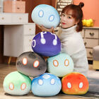 Genshin Impact Project Element Monsters Slime Plush Doll PIllow Toy Xmas Gift
