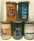 Yankee Candle Large 22 oz Tumbler Candle