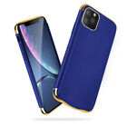10000mAh for iPhone 12 12 Pro Max Battery Power Case Bank Charger Back Up Cover