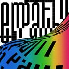 REISSUE NCT - NCT 2018 EMPATHY CD Poster Free Gift Tracking No.