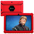 """Contixo 7"""" Kids Tablet 2GB RAM 16GB WiFi Android 9.0 Tablet For Kids Bluetooth P"""