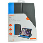 "Cygnett Tekshell Slimline Multi View Folio Flip Cover For iPad Air2 Pro 9.7"" UK"