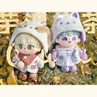 Hand-made Kpop Star Oh Se Hun Doll Clothes Suit Clothing Suit Pots Cosplay N