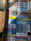 Huge KIDS / FAMILY Movie DVD Lot- $1 EACH/Pick & Choose- Order more and Save!