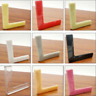 4/8/12Pcs Cushion Edge Corners Baby Toddler Safety Proofing Table Edge Guard