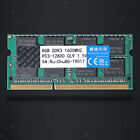 8G DDR3 1600MHz 1.5V DIMM AMD Motherboard Dedicated Memory RAM Memory Module picture
