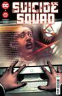 Suicide Squad #3 - 6 You Pick From A & B Covers DC Comics 2021