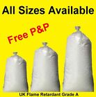 Refill Booster Filling Top Up Polystyrene Bean Bag Ball