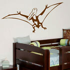 XTRA LARGE DINOSAUR CHILDRENS CHILDS BEDROOM WALL ART STICKER TRANSFER DECAL