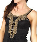 LADIES WOMEN TUNIC TOP MINI DRESS SEQUIN STUD BEADED BODYCON PARTY BLOUSE SEXY