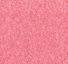 Salmon Pink Lounge/Bed/Dining Rooms/Hall Stairs & Landing twist value carpet