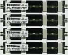 16GB (4X4GB) MEMORY FOR Mac Pro Early 2008 - BTO/CTO - MacPro3,1 - A1186 , 2180