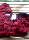 Youth ZooMBa Tampa Bay Buccaneers Workout Lounge Pants NWT Pajama M L Cotton $15.0 USD on eBay