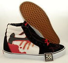 3308829552834040 3 Vans Vault Premio Leather Pack   Fall 2011