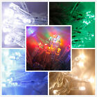 10M/20M/30M/40M/50M String Fairy Light Party Christmas Tree Garden Wedding Bar
