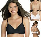 NWT Barely There 4068 Flex Fit Convertible Underwire Stretch Bra ALL SIZES